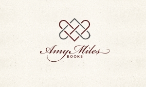 amy_miles
